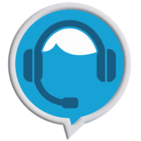 remote-support3
